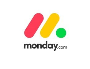 MondayCom
