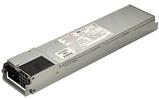 Блок питания SUPERMICRO 800 PWS-801-1R