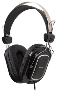 Гарнитура A4tech HS-200