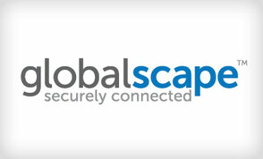 GlobalSCAPE DMZ Gateway (лицензия Single Site Server), GSDMZ-N-S