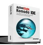 ActiveKomodo IDE