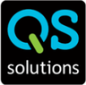 QSsolutions