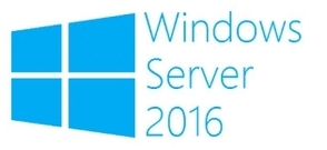 Microsoft Windows Server CAL 2016
