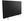 Монитор Philips BDM4350UC 42.5'' черный