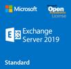 Microsoft Exchange Server Standard 2019