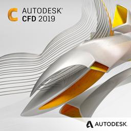 Autodesk CFD – Premium 2019 (электронная версия), сетевая лицензия на 1 год, 810K1-WWN500-T427