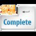 Devart dbForge SQL Complete