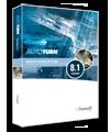 Transoft AutoTURN