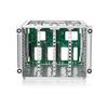 Hewlett Packard Enterprise Drive Tray 668295-B21