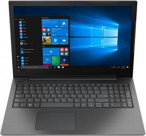 Ноутбук LENOVO IdeaPad V130-15