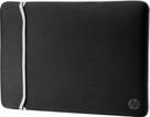 """Сумка HP Inc. Case Reversible Sleeve для 14.0""""  - купить со скидкой"""