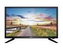 Телевизор BBK 22LEM-1027