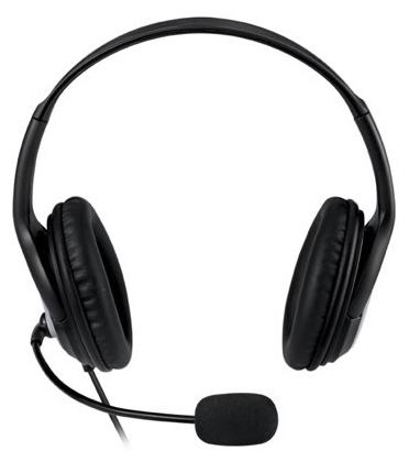 Гарнитура Microsoft Corporation LifeChat LX-3000