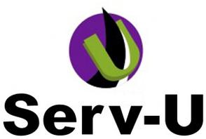 SolarWinds Serv-U FTP Server 15