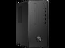 ПК HP Inc. DT PRO A 300 G3, 8VS23EA#ACB