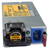 Блок питания HP Inc. Common Slot CS Gold 750W
