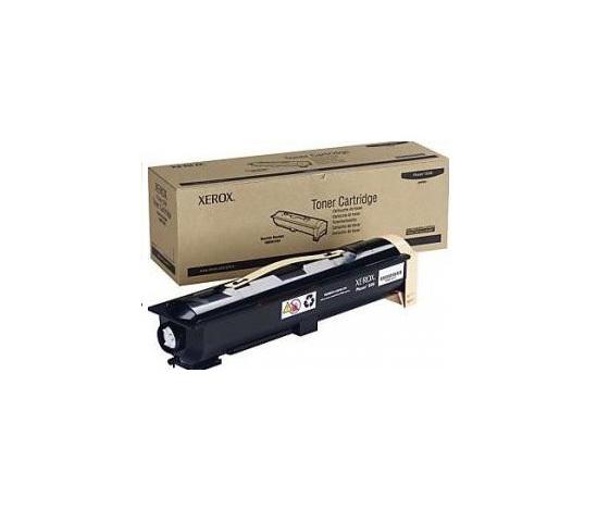 VersaLink B7025/7030/7035, тонер-картридж повышенной емкости