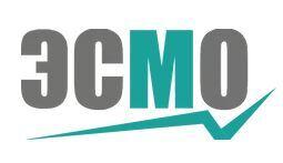Квазар ЭСМО, Лицензия на серверное программное обеспечение (модуль Медицинских осмотров), до 500 медосмотров в сутки