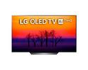 Телевизор LG OLED55B8PLA