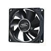 Купить Вентилятор Deepcool Case Fan XFAN Xfan 90
