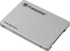 Внутренний SSD TRANSCEND SATA III 120Gb