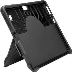 HP Inc. Case x2 612 G2 Rugged , Z7T26AA