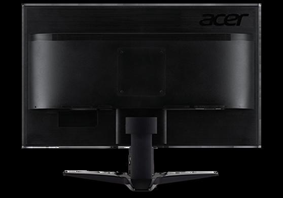 Монитор ACER KG241Q 23.6-inch черный