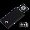Устройство контроля доступа yubico YubiKey FIPS (без упаковки )