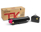 Тонер-картридж пурпурный Kyocera TK-5290, 1T02TXBNL0 фото