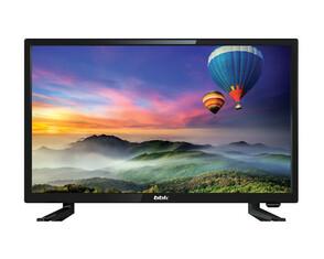 Телевизор BBK 22LEM-1056