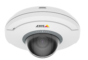 IP-камера Axis Communications AB. M5054