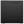 МиниПК LENOVO ThinkCentre Tiny M75q-1