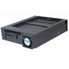 HDD external case AgeStar 3.5'' SMRP
