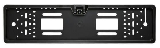 Камер заднего вида DIGMA DCV-200