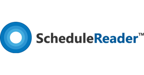 Seavus Group Seavus ScheduleReader Pro (обновление), Standard to Pro version Citrix Minimum quantity 20 Win, SRP0609