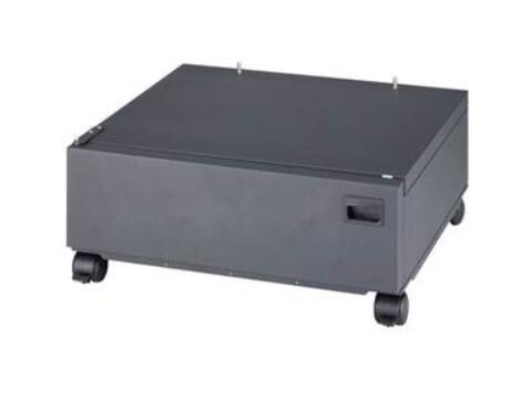 Дуплекс Kyocera  CB-7100W, 870LD00115