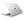 Ноутбук HP Inc. ProBook 450 G7 12X24EA