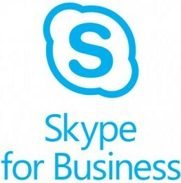 Microsoft Skype for Business CAL