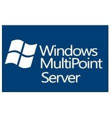 Microsoft Windows MultiPoint Server Premium (для академических организаций), Single  NL Each AcademicEdition Additional Product, V7J-01087