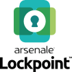 Arsenale Lockpoint for Confluence