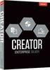 Roxio Creator Enterprise Silver
