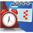 KWizCom Corporation KWizCom SharePoint Notification Feature (лицензии), SharePoint Notification Feature + Standard Support,  KSNF+std
