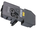 Тонер-картридж черный Kyocera TK-5220, 1T02R90NL1