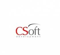 CSoft АРС-ПС