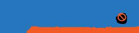 IAdmin Модуль контентной фильтрации iAdmin URL на 1 год использования, 500 компьютеров