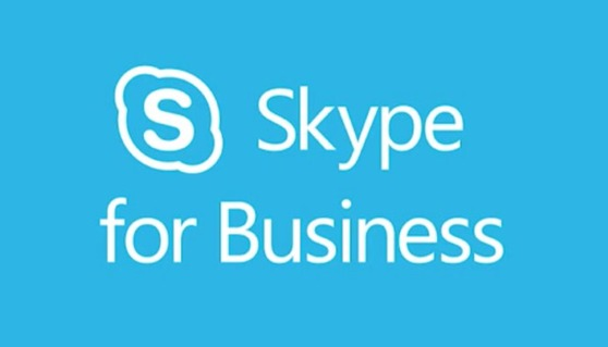 Microsoft Skype for Business Server 2019