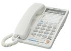 Проводной телефоны Panasonic KX TS2368