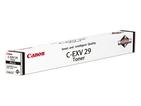 Тонер черный Canon C-EXV29, 2790B002, Черный  - купить со скидкой