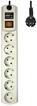 Сетевой фильтр Most Сетевой фильтр HP 2м (6 розеток) фото