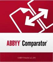 ABBYY Comparator (лицензия)